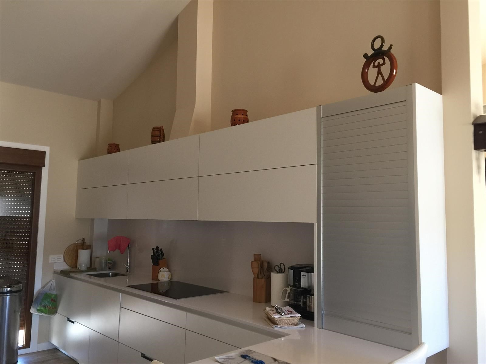cocina_img73005PICt3m0